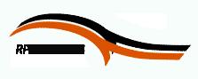 RPNY Tennis New York – Tennis Racquet Restring NYC Logo